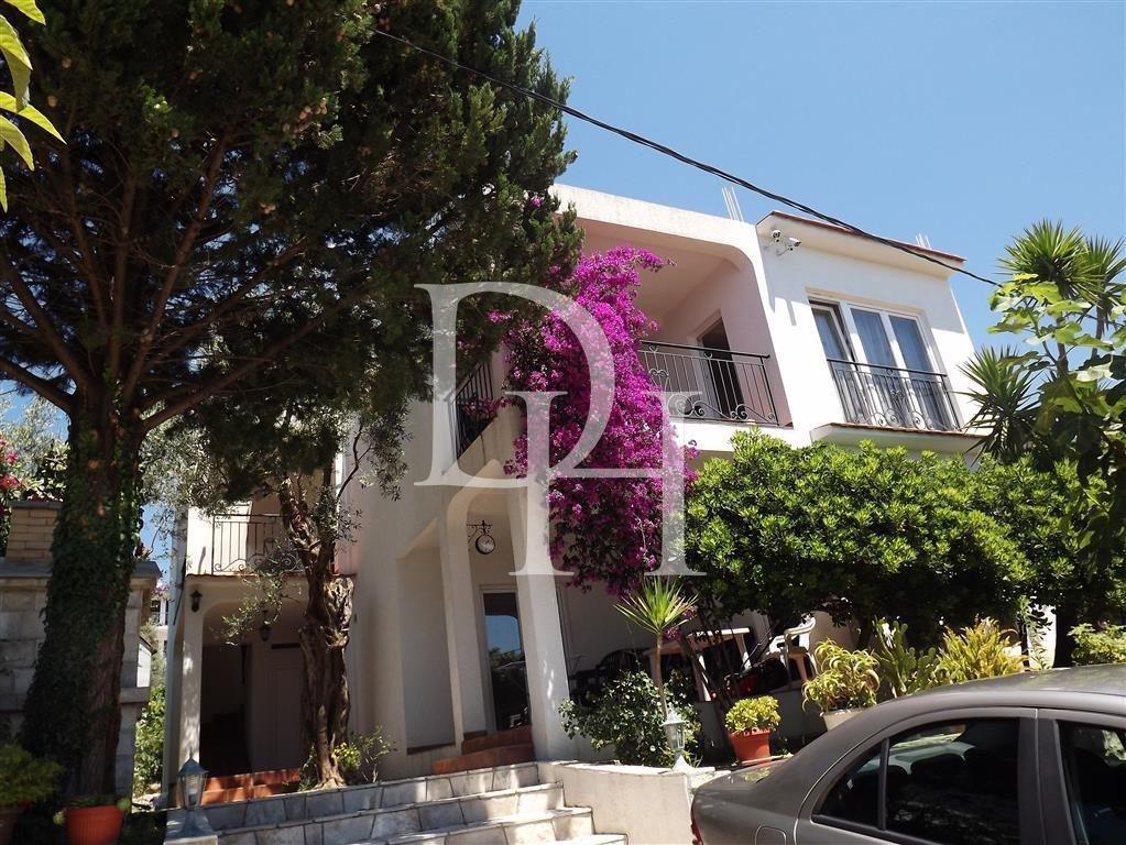 Черногория недвижимость продажа аренда квартиры в дубае