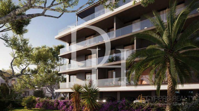 Кипр недвижимость продажа дубай отдых с детьми отзывы