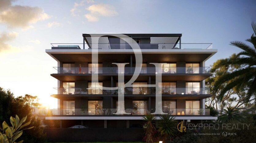 Кипр продажа недвижимости купить квартиру в америке