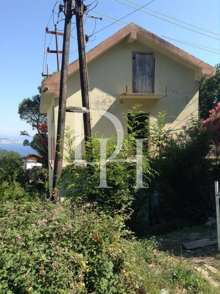 Купить домик у моря в дубае недорого болгария коттедж недвижимость