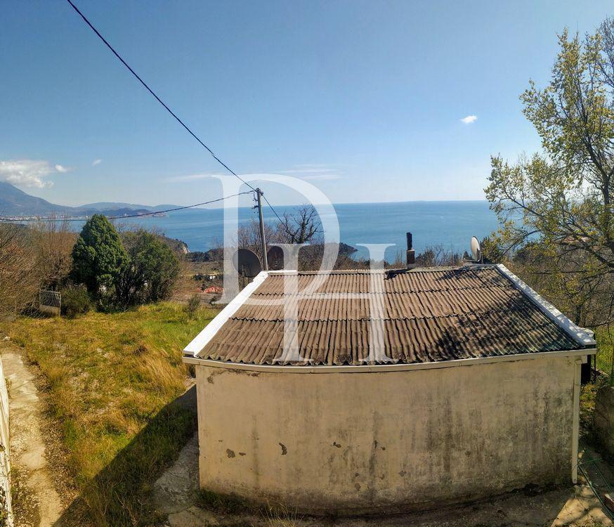 Черногория сутоморе недвижимость продажа домов недвижимости в черногории