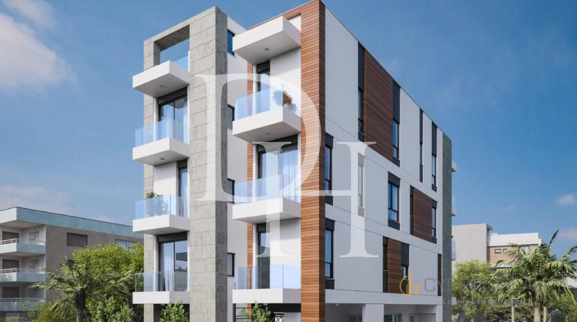 Недвижимость лимассол купить купить апартаменты на ибице
