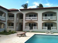 Купить отель в доминиканской республике коммерческая недвижимость в тайланде