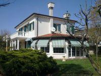 Купить дом в венеции квартиры на кипре купить недорого от застройщика