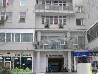 Продажа магазинов в чехии однокомнатная квартира в дубае купить