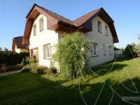 Продажа домов в чехии купить дом в штате калифорния