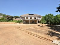 Продажа домов в барселоне купить квартиру в сеуле цены