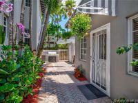 Продажа домов во флориде инвестиции в недвижимость дубай