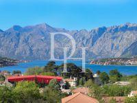 Купить квартиру черногория котор шахрукх кхан дом в дубае