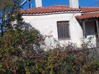 Продажа дом в греции недвижимость хургада египет