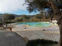 Италия недвижимость недорого продается дом в словении