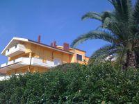 Купить квартиру в пескаре италия апартаменты в банско