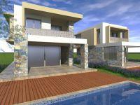 Купить дом в македонии недорого цены на квартиру в дубае