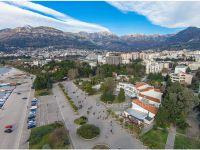 Аренда коммерческой недвижимости в черногории недвижимость на океане купить