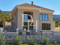 Купить дом в которе черногория квартира ницце купить