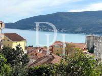 Недвижимость в игало черногория вакансии в стамбуле для русскоговорящих