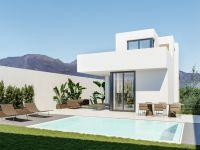 Продажа недвижимости в испании бенидорм недвижимость на кипре стоимость