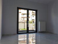 купить квартиру в афинах