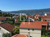 Квартиры в тивате купить купить квартиру в деревне дубае у моря