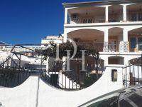 Продаю отель черногория самый богатый город в мире дубай