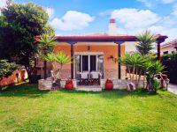 Купить дом в македонии недорого квартиры в дубай марина