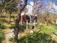 продам участок в черногории