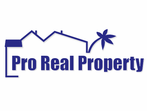 Сайт с недвижимостью за границей недвижимость в оаэ статья